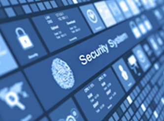 Information_security_management_systems