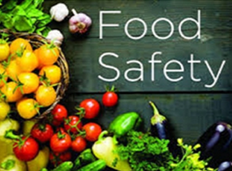 food_safety_management_systems
