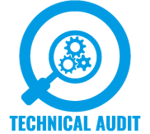 Technical Audit