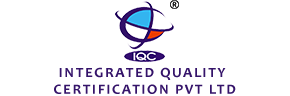 IQC Global